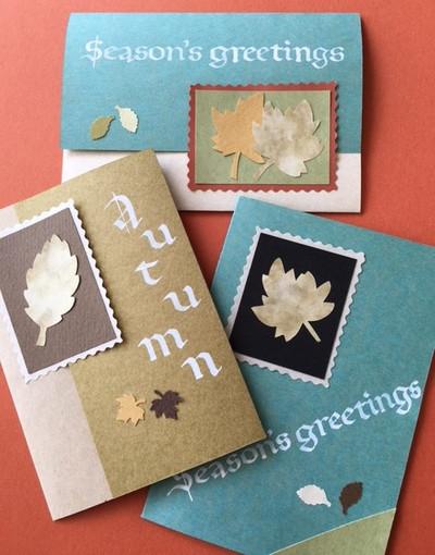 Autumncard1_4