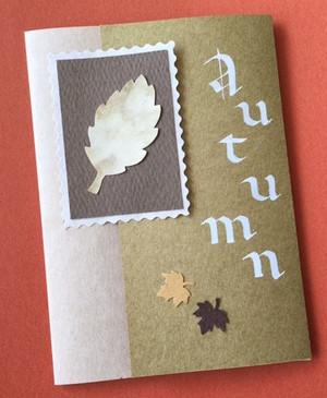 Autumncard2