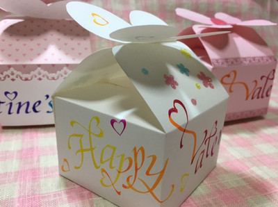 Minibox2