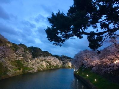 Chidorigahuchi_01a